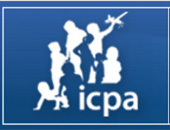ICPA qualified